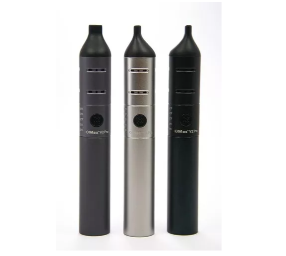 VAporizador Xmax V2 Pro Herbal