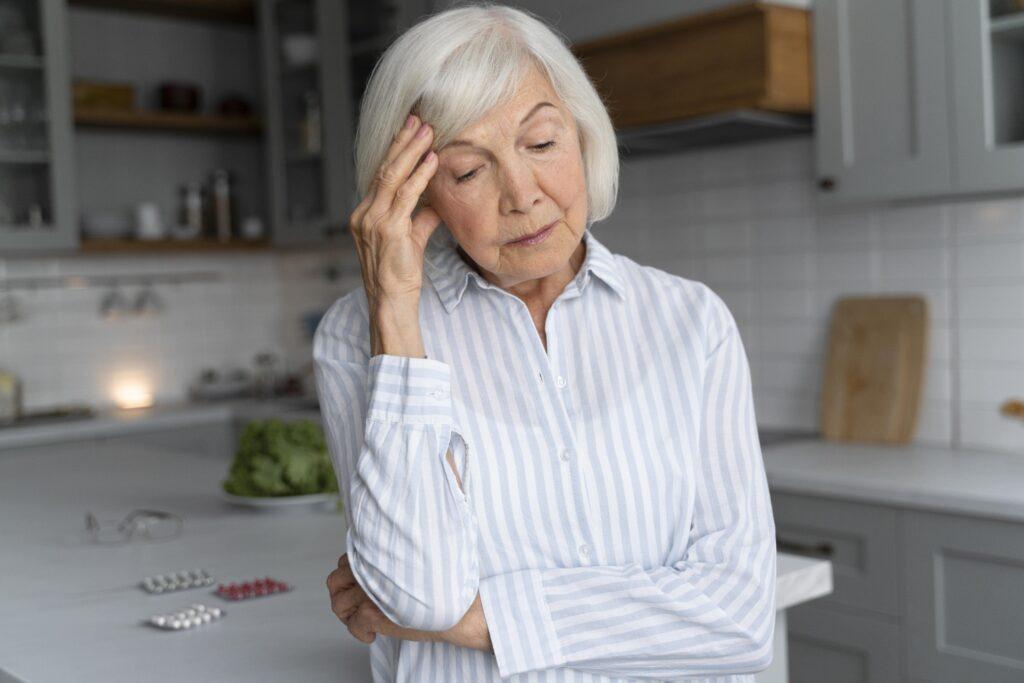 Cannabis ayuda al Alzheimer