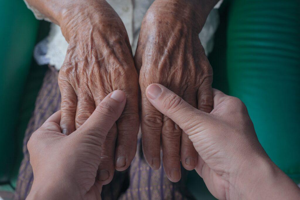 CBD para la artritis